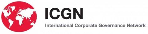 logo ICGN.jpg