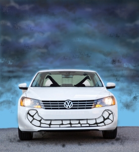 Mean VW 2015-09-27 at 2.04.14 PM